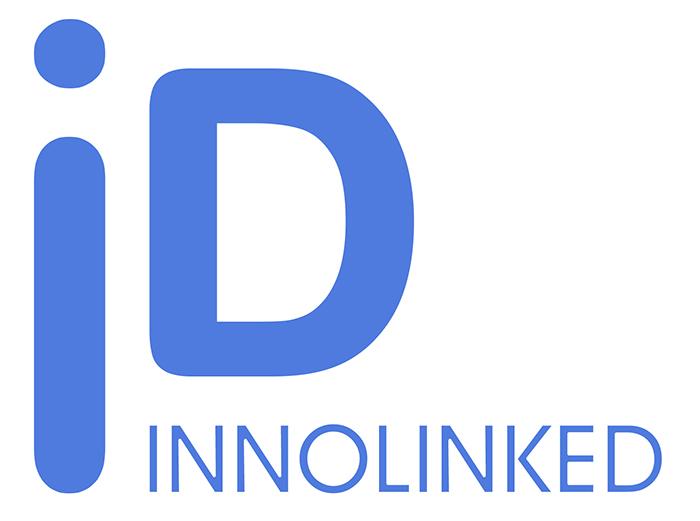 Logo Partenaire Skalis Innolinked