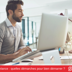 cover devenir freelance