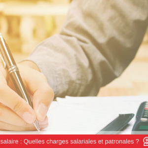 cover calcul charges salariales