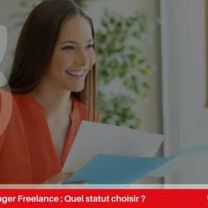 Community Manager Freelance - Portage Salarial