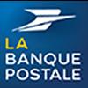 Clients logo 14