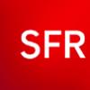 Clients logo 5