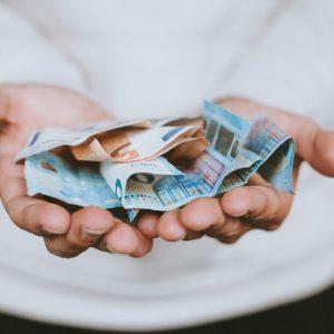 Salaire portage salarial